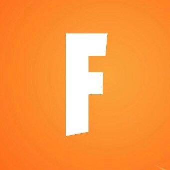 Fortnite Announcements