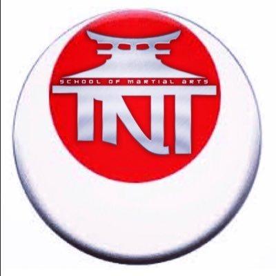 TNT School of Martial arts