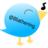blathering's avatar