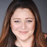 Camryn Manheim (@CamrynManheim) Twitter profile photo
