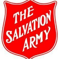 SalvationArmyMidland | Social Profile