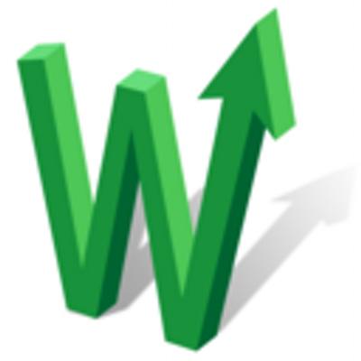 MarketWatch (@MarketWatchGame) | Twitter Marketwatch Game