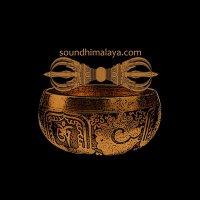 soundhimalaya