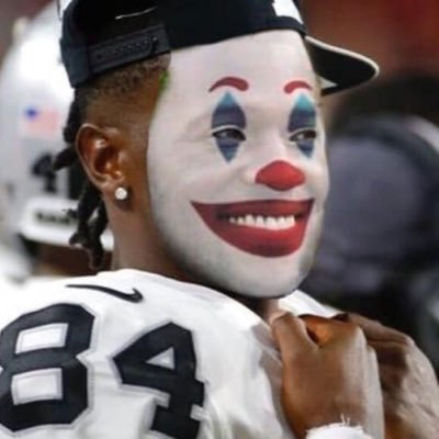 Antonio Clown (@TheAntonioClown) | Twitter