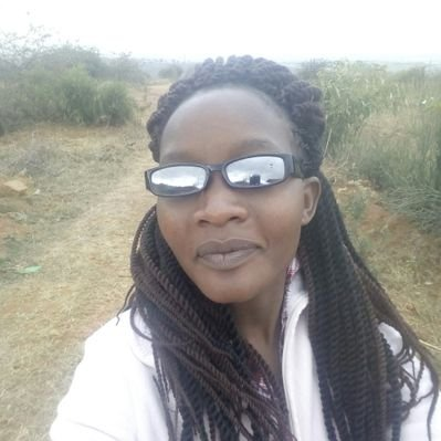 Kate Mwende On Twitter There Is Not A Friend Like Jesus Activatewithrawder Butbymyspirit Saysthelord Listenandlive