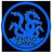 Hydrus_Gaming_RL