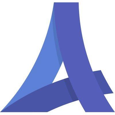 Afinoz Digitalizing Finance