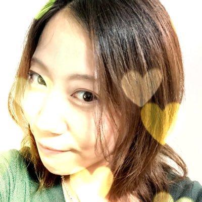 福田明日香 写真