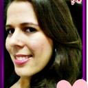 Débora Reis (@13debora) Twitter