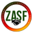 Zimbabwe Anti-Sanctions Forum (ZASF)