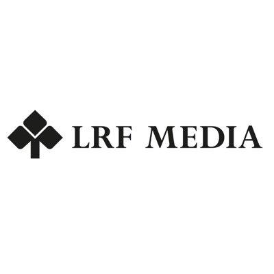 @LRF_media
