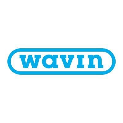 @WavinUK