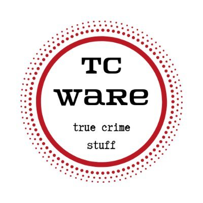TC Ware