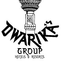 The Dwarika's Group of Hotels & Resorts