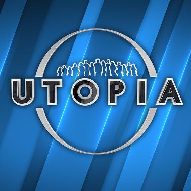 @UtopiaNL
