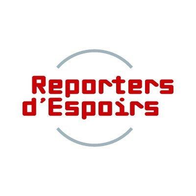 reporterdespoir