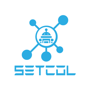Skies Engineering & Technologies Company(SETCOLBD)