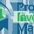 PropertyInvestorMarket