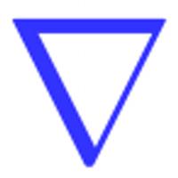 OpenFOAM - @openfoam Twitter Profile and Downloader | Twipu
