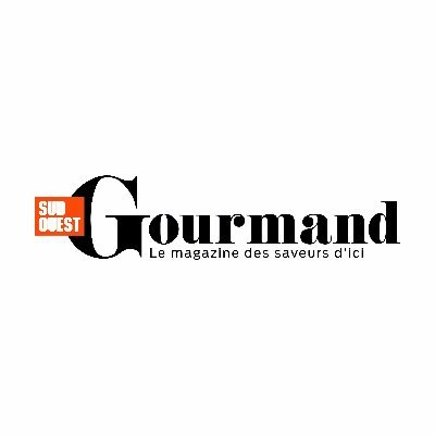 @SO_Gourmand