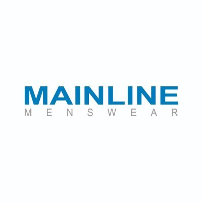 @MainlineMen