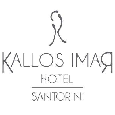 KallosimarHotel