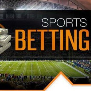 sports betting advice twitter login