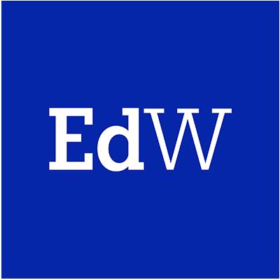 Education Week (@educationweek) Twitter profile photo