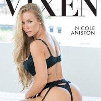 Nicole aniston twitter