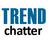 TrendChatter
