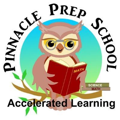 Pinnacle Prep