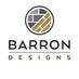 @barron_designs