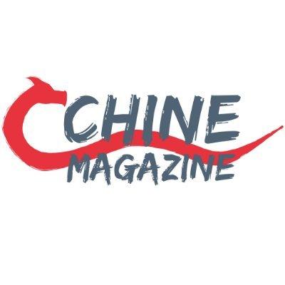 chinemagazine