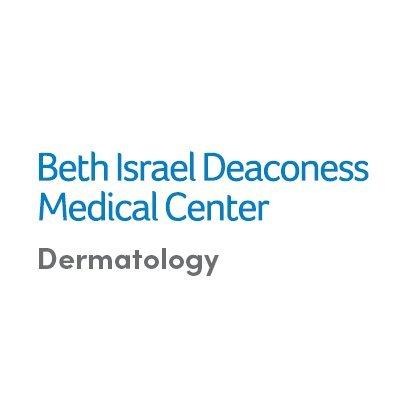 Bidmc Dermatology Bidmcderm Twitter