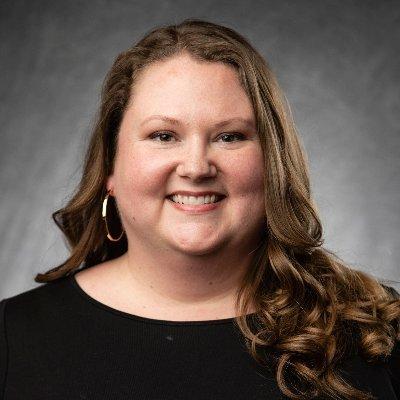 Sarah RisenRobertson Profile Image