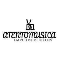 atentoamusica media