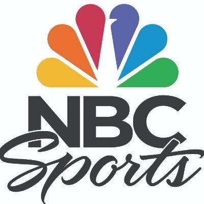 NBC Sports PR