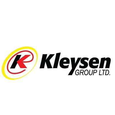 Kleysen Group Ltd