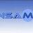 Almansa Meteo