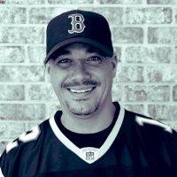 Boston Rob (@BostonRob) Twitter profile photo