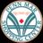 Penn Mar Shopping Center