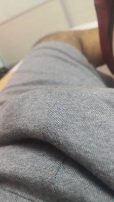 Dick print pics