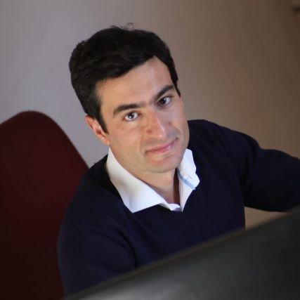 Federico Zamarbide