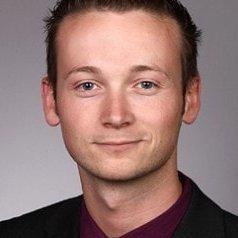 Christian Lück