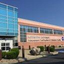 NASA IV&V ERC - @NASAIVV_ERC - Twitter