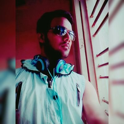 Balaram nath (banty)