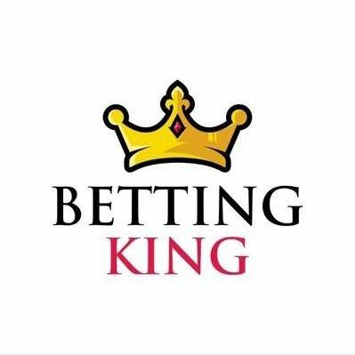 k1ng betting