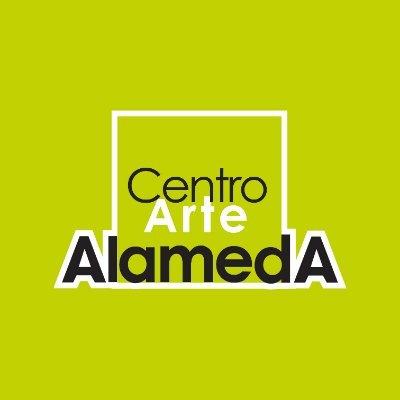 @CineArteAlameda
