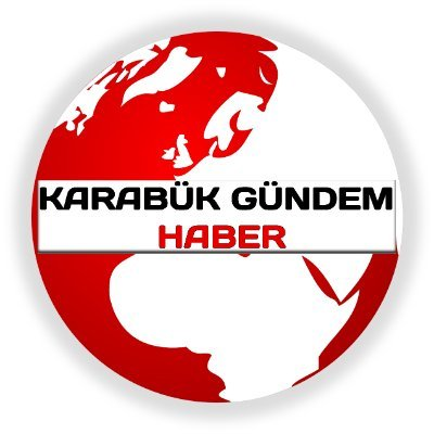 Karabük Gündem Haber | www.karabukgundem.com
