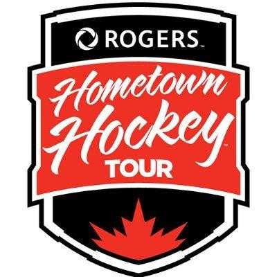 Rogers Hometown Hockey (@hometownhockey_) Twitter profile photo